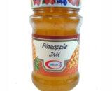 Geurts pineapple jam