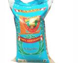 Labana rice