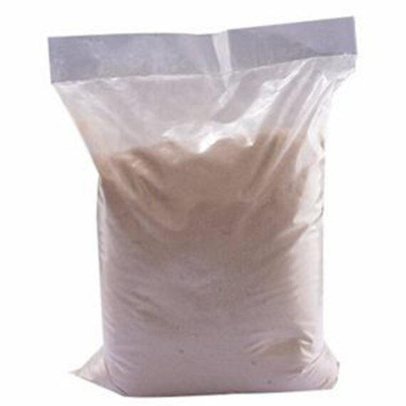 Yam flour elubo