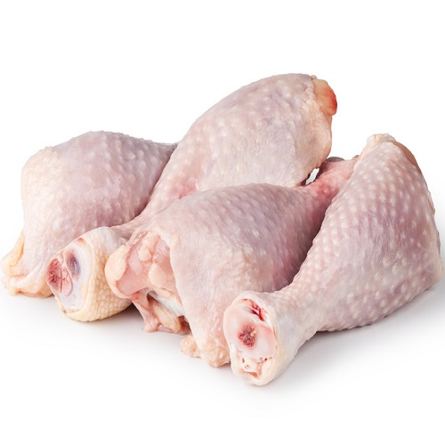 Oja.ng chicken