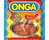 oja.ng onga stew