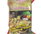 oja.ng tasty cubes chicken flavour