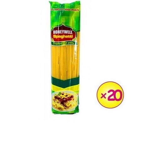 oja.ng honeywell spaghetti carton