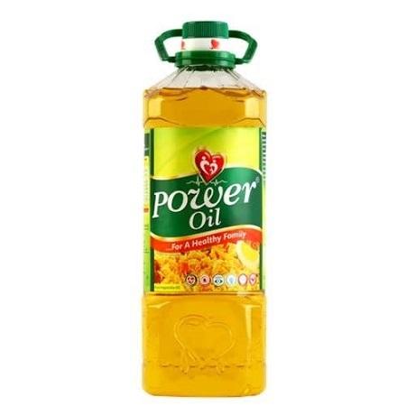 oja.ng power oil