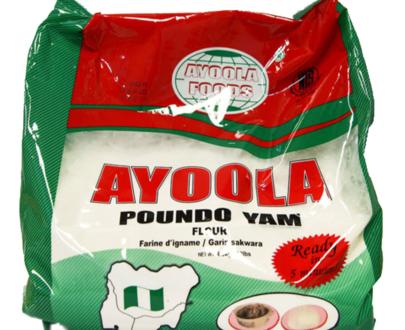 Ayoola Poundo Yam 4.5kg 120 1024x