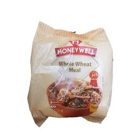 Honeywell wheat 1kg sachet