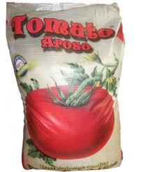 Tomato Foreign