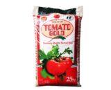 Tomato Gold Nigerian Rice 25kg