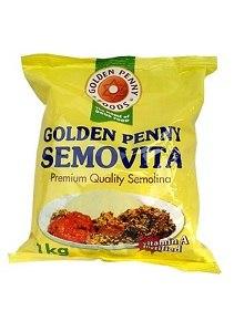 golden penny semovita 1 kg