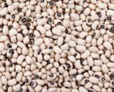 iron white beans 2